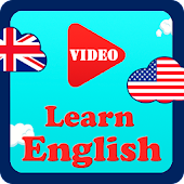 English free Videos for Beginners: Kids & Adult