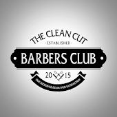 The Clean Cut Barbers Club