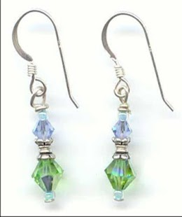 Earring Design Ideas - Android Apps on Google Play