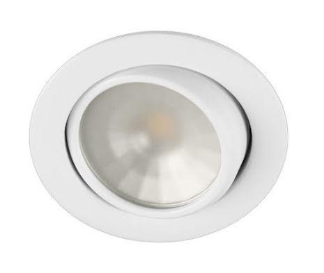 Hide-a-lite 1210 Multi LED Spotlight