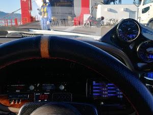 ソアラ JZZ30 GTTのカスタム事例画像 ジンさんの2020年09月29日07:08の投稿