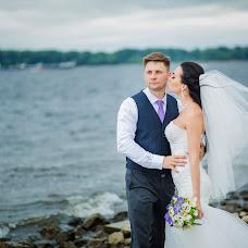 Wedding photographer Andrey Sorokin (sorokinphotos). Photo of 20.05.2015
