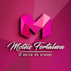 M Fortaleza for PC