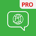 ChatApp for WhatsApp Pro icon