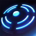 iRemocon icon