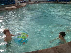 Photo: Pool Fun #SpringBreak