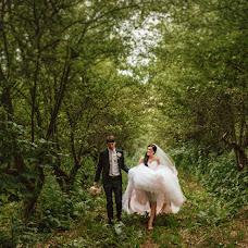 Svatební fotograf Jiri Sipek (jirisipek). Fotografie z 17.09.2017