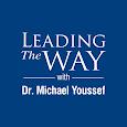 Leading The Way apk