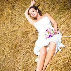 Wedding photographer Egor Gridin (Egrr). Photo of 29.03.2014