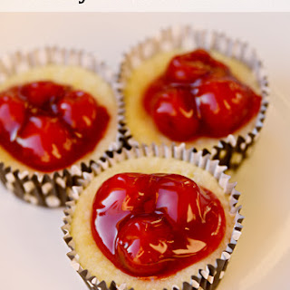 Cherry Tarts With Pie Filling Recipes