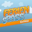 FerienSpass Aichfeld