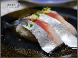 大漁迴轉壽司-總本店