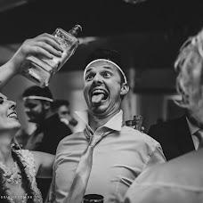 Fotógrafo de casamento Daniel Festa (dffotografias). Foto de 25.01.2019