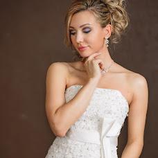 Wedding photographer Grigoriy Popov (GregFoto). Photo of 06.04.2016