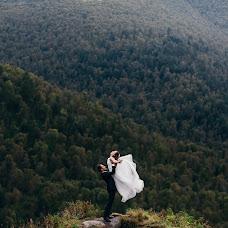 Wedding photographer Tibard Kalabek (Tibard). Photo of 12.10.2018