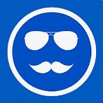 Gülmece Icon