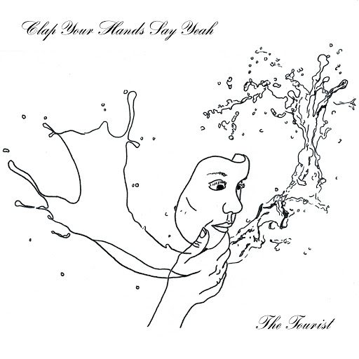 Fireproof - Clap Your Hands Say Yeah