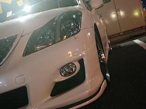 クラウンアスリート GRS200のカスタム事例画像 niyan 【Jun Style】さんの2020年02月14日20:17の投稿