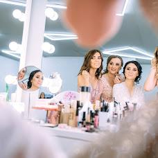 Wedding photographer Yuliya Kostyrenko (juliakost). Photo of 09.08.2018