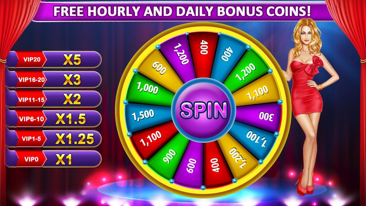 Играем в - с мобильного телефона казино онлайн для мобилы