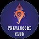 The Travancore Club APK