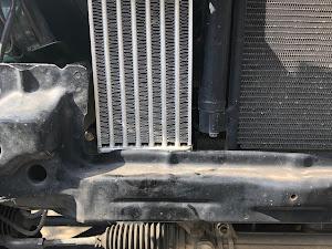 エブリイワゴン DA64W のカスタム事例画像 motoさんの2020年03月28日09:45の投稿