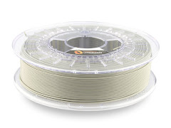 Fillamentum Concrete Grey Extrafill ABS - 2.85mm (0.75kg)
