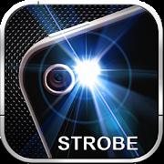 Music Strobe Light