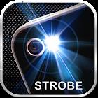 Music Strobe Light icon