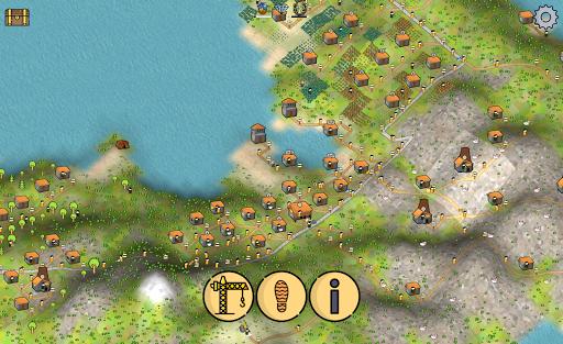 Pico Islands 18.12.34 screenshots 14