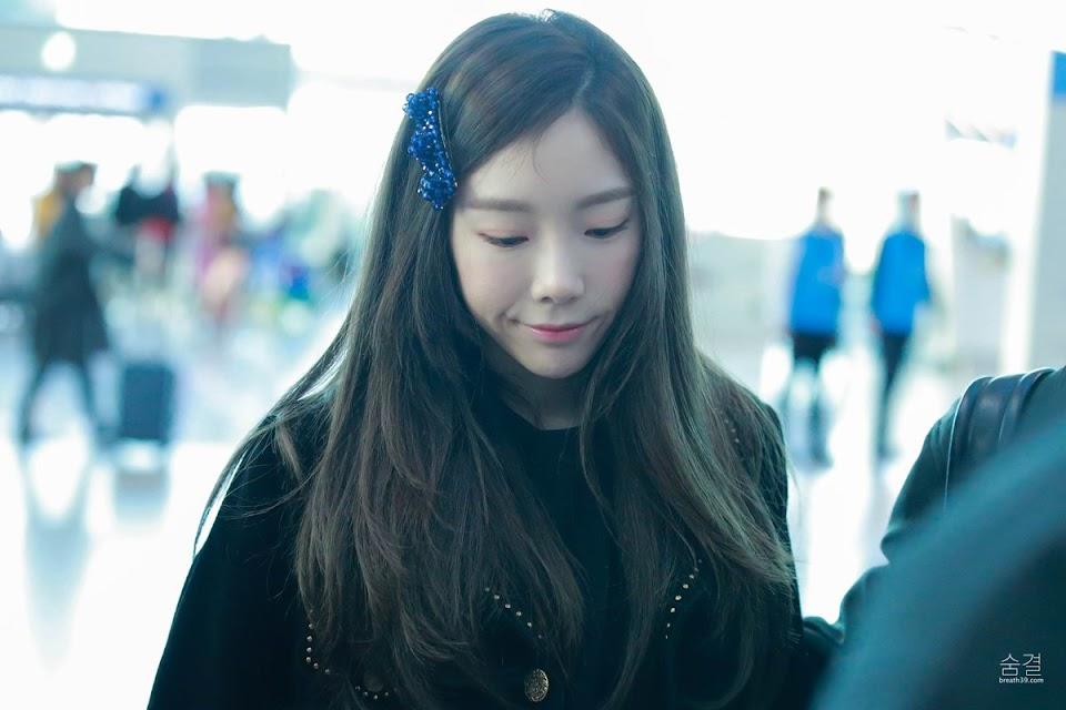 taeyeon sm 0