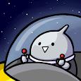 우주를 지켜라 : UFO 키우기