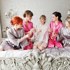 Wedding photographer Nataliya Previdi (Lalia). Photo of 22.07.2015