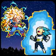 Saiyan Universe: Final Warriors