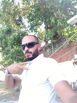 Foto de perfil de reycast