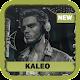 kaleo Songs - Offline 2020 APK