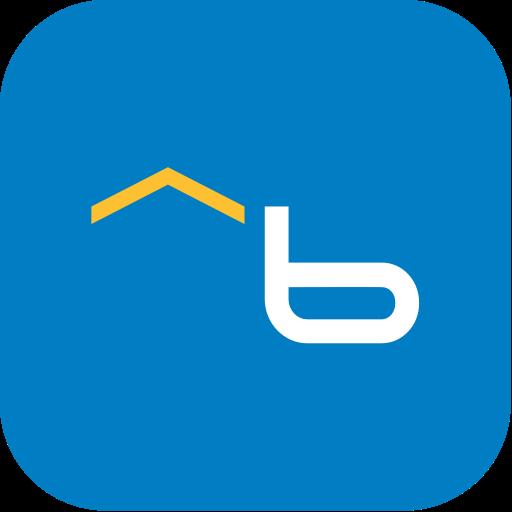 Bayt.com Employer