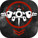 Space Fort: The last battle of the galaxy icon
