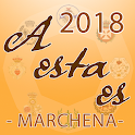 Aestaes Marchena icon