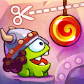 Cut the Rope: Time Travel download