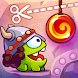 Cut the Rope: Time Travel - Androidアプリ