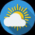SimpleWeather icon