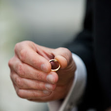 Wedding photographer Rago Carmine (carmine). Photo of 26.03.2015