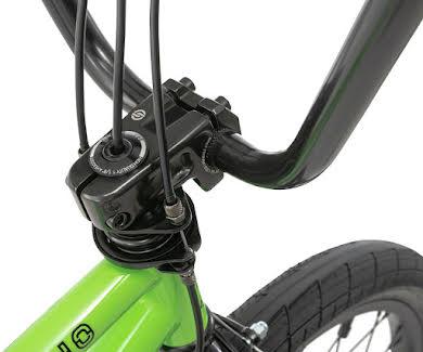 """Radio 2019 Dice 20"""" FS Complete BMX Bike alternate image 2"""