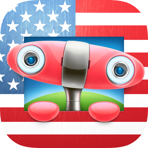 Webka: Photo Frames Editor and Pic Collage Maker file APK for Gaming PC/PS3/PS4 Smart TV