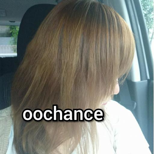 oochanceのプロフィール画像
