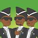 Dancing Pallbearers - Coffin Dance Meme Game - 音楽ゲームアプリ