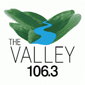 The Valley 106.3