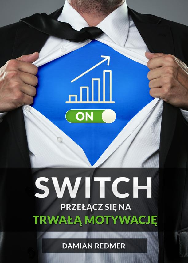 Okładka kursu Switch