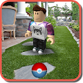 Roblox Characters GO! Pocket Edition APK